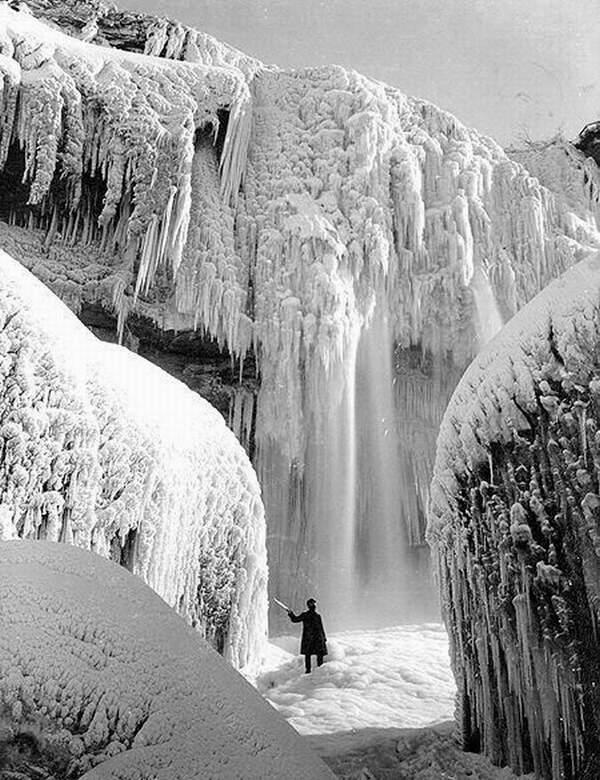 Buzullar Hakk�nda Genel Bilgi Resimleri