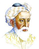 ünlü Türk Matematikçiler Diliminucundacom