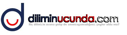 Diliminucunda.com
